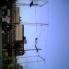 trapeze-school.jpg