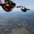 skydive10.jpg