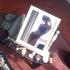3412951124_62a95bd8ca_o.jpg