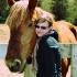 horsesnug-nee
