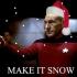 make-it-snow-picard-star-trek