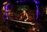 courtnee_fellon_rex_by_nickbentonart-dbohbu2