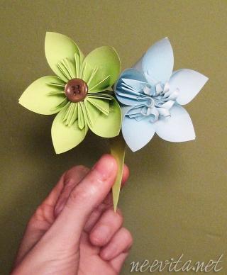 nee-flower-2