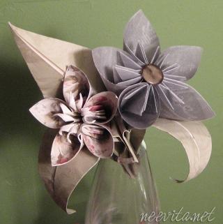 nee-flower-bouquet1